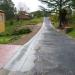 northpipe_roadworks5