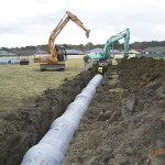 northpipe_pipeLaying3